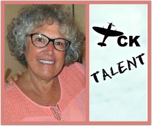 Nina Sichel_TCK Talent