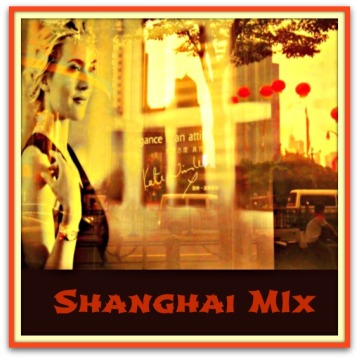 Shanghai Mix
