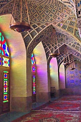 Svetlana_mosque
