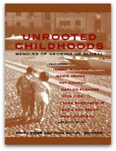 Unrooted_Childhoods_cover