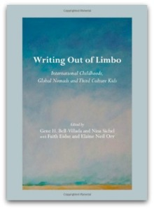 Writing_Out_of_Limbo_cover