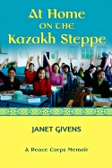 At_home_on_Kazakh_Steppe_cover_small