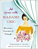 At_Home_with_Madame_Chic_cover_small