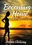 Becoming_Home_cover_small
