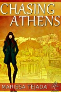 Chasing_Athens_cover_small