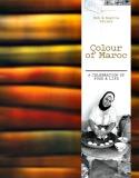Colour_of_Maroc_cover_small
