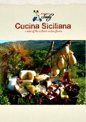 Cucina_Siciliana_cover_small