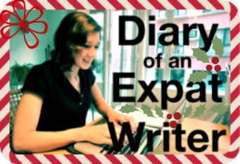 diaryexpatwriter_christmas2014