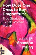 Dragonfruit_cover_small