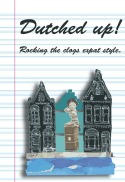 Dutched_Up_cover_small