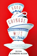 Good_Chinese_Wife_cover_small