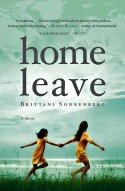 Home_Leave_sonnenberg_cover_small