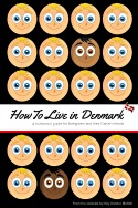 How_to_live_in_Denmark_cover