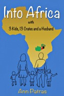 Into_Africa_cover_small