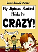 Japanese_Husband_cover_small