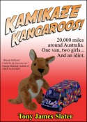 Kamikaze_kangaroos_cover_small