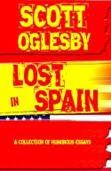 Lost_in_Spain_cover_small