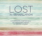 LostinTranslation_cover_small