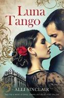 Luna_Tango_Cover_small