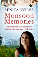 Monsoon_Memories_cover_small