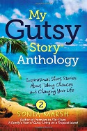 My_Gutsy_story_cover_small