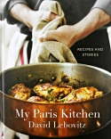 My_Paris_Kitchen_cover_small
