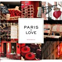 Paris_in_Love_cover_small