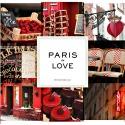 Paris_in_Love_cover_small