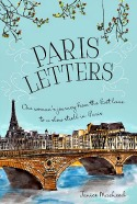 Paris_Letters_cover_small