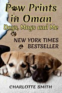 PawPrintsinOman_cover_small