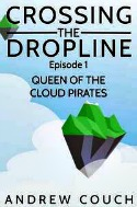 QueenOfCloudPirates_cover_small