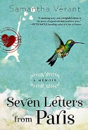 Seven_Letters_from_Paris_cover_small