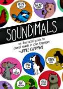 Soundimals_cover_small