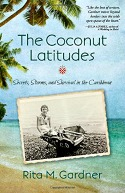The_Coconut_Latitudes_cover_small