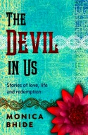 The_Devil_in_us_cover_small