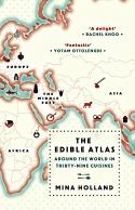 The_Edible_Atlas_cover_small