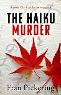 The_Haiku_Murder_cover_small