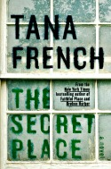 The_Secret_Place_cover_small