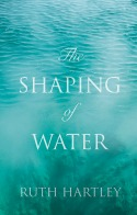 The_Shaping_of_Water_cover_small