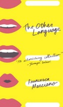 TheOtherLanguage_cover_small