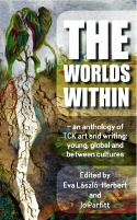 TheWorldsWithin_cover_small