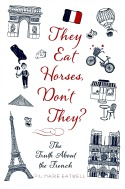 They_Eat_Horses_cover_small