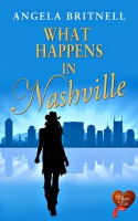 What_Happens_in_Nashville_cover_small