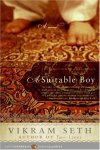 ASuitableBoy_cover