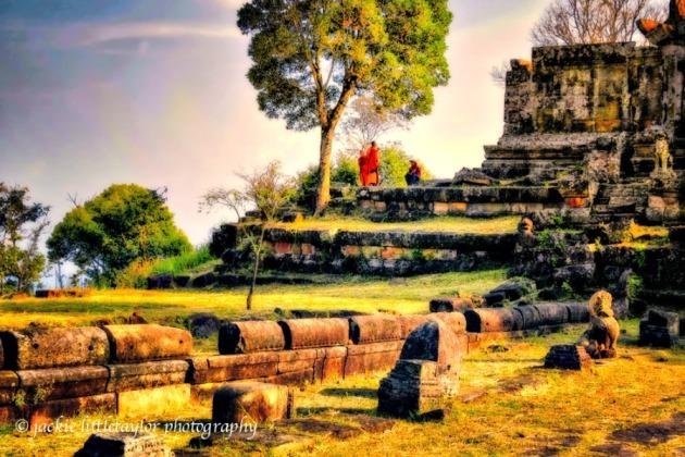CambodiaRuins_pm