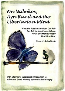on-nabokov-ayn-rand-and-the-libertarian-mind_cover