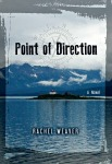 PointofDirection_cover_300x200