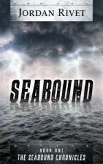 Seabound_coverart