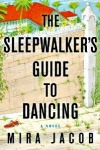 SleepwalkersGuide_cover_300x200