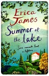 SummerattheLake_cover_300x200